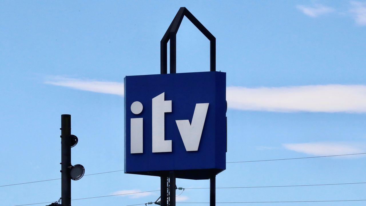 La inspección técnica de vehículos (ITV) de Pruvia
