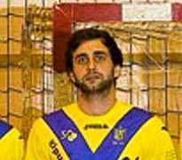 El capitán José Ramón es de los fijos de Copa en Asturias.