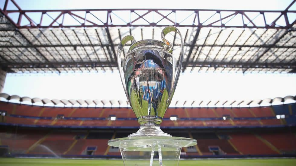 Real Madrid - Atleti, en imágenes.David Villa