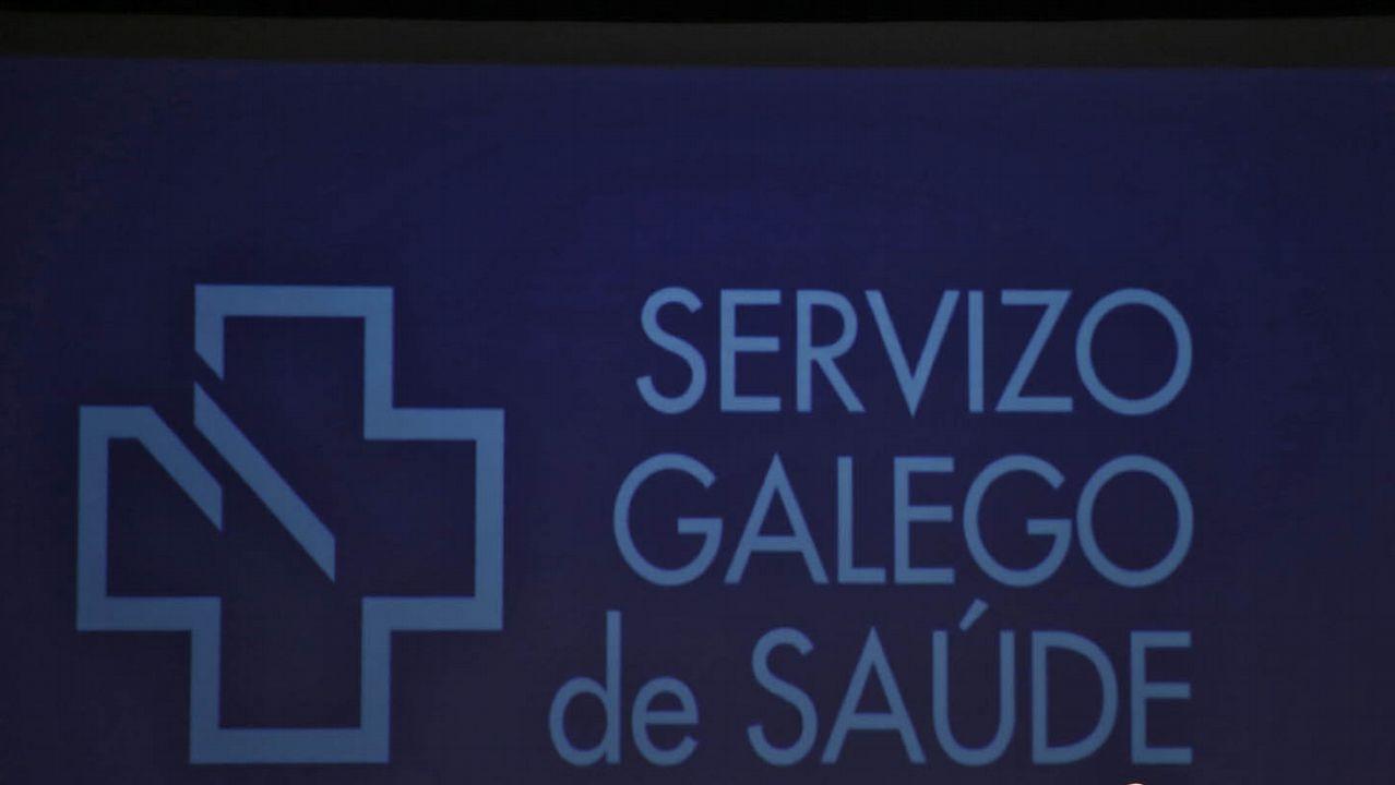 Contendor de pilas en Santo Domingo