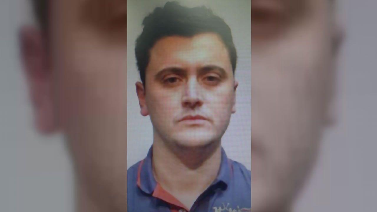Víctor Manuel Lemiña (Vilagarcía) - Detenido en Perú en septiembre reclamado por Marruecos por un alijo de 2,5 toneladas del 2016. Será juzgado y cumplirá condena en el país magrebí