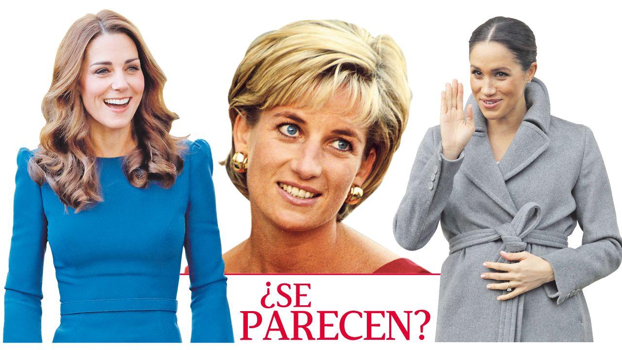 La confirmación de la princesa Ingrid Alexandra de Noruega, en fotos