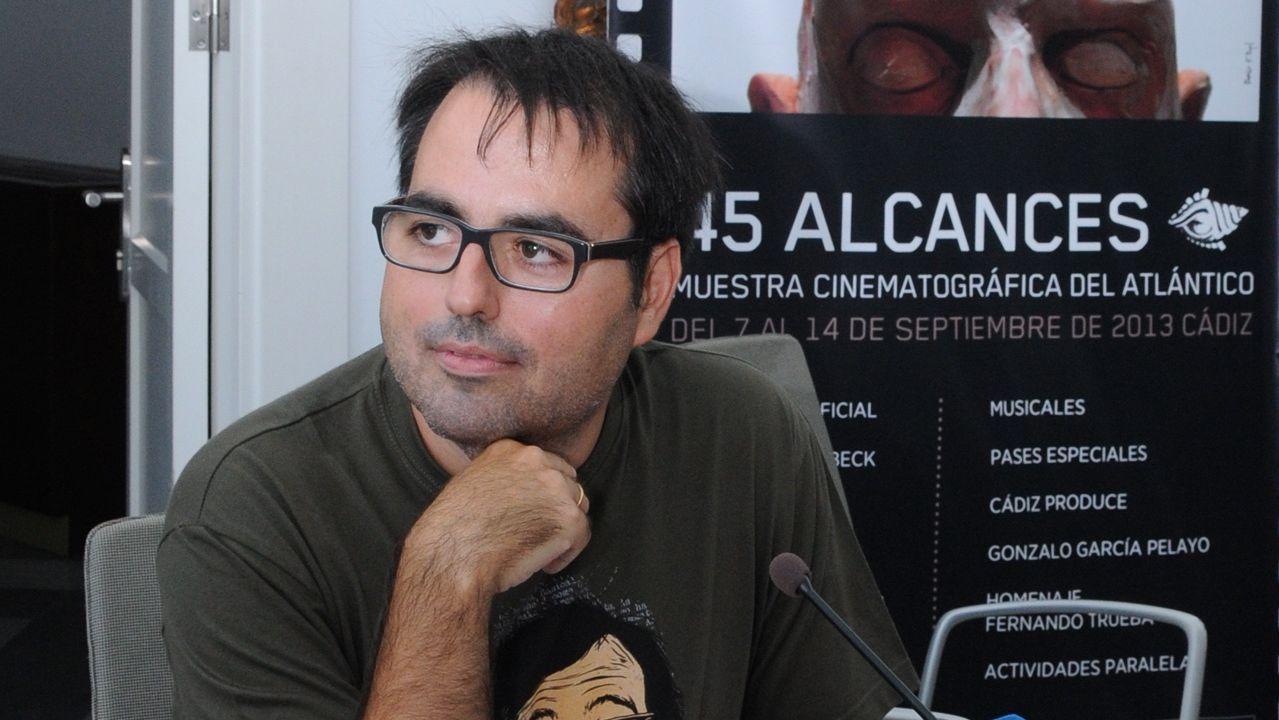pepa.Luis García Gil (Cádiz, 1974) reivindica en «Corazón rebelde» (Editorial Milenio) la carrera musical de Pepa Flores (Marisol)
