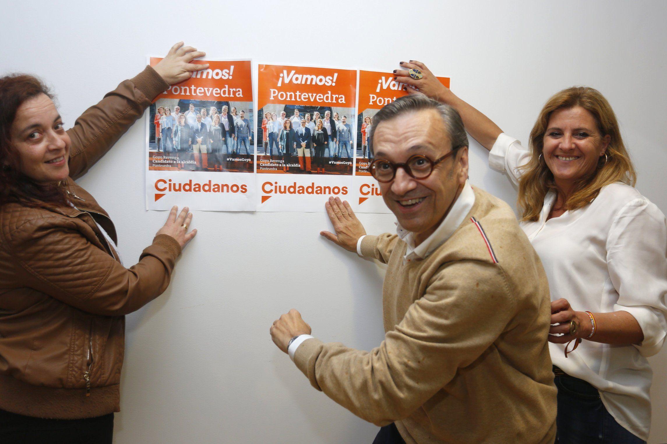 Declaran Aznar y Rajoy como testigos en el caso del presunto pago con la caja B del PP de las obras en Génova. Francisco Álvarez-Cascos a su llegada al juzgado con su abogado Luis Tuero.