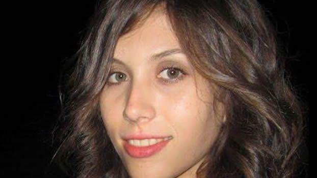 La joven fue asesinada en diciembre de 2016