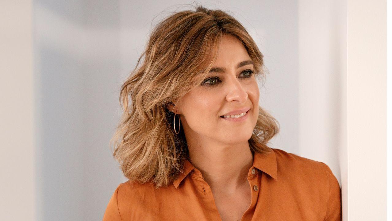 libros.María Isabel Pérez Fórneas xa formaba parte do equipo directivo anterior