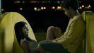 Nadia de Santiago y Álvaro Cervantes  protagonizan «El tiempo que te doy»