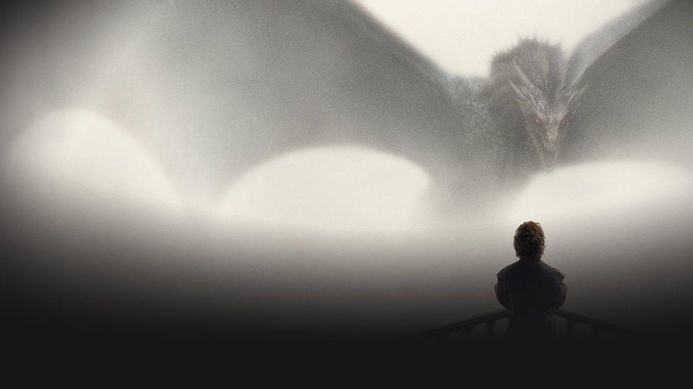 «Juego de Tronos»: ¿Está Jon Snow realmente muerto?