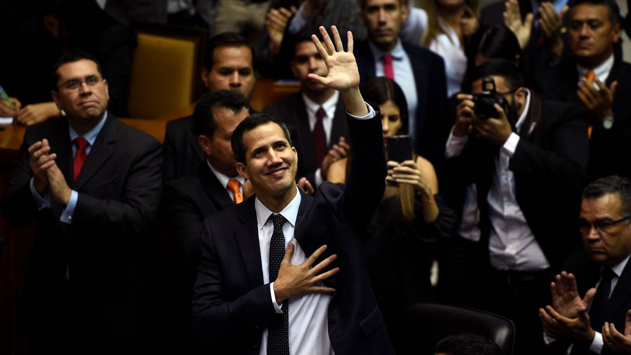 Nicolás Maduro canta «Que viva España».Reunión del Consejo de Seguridad de la ONU, hoy en Nueva York
