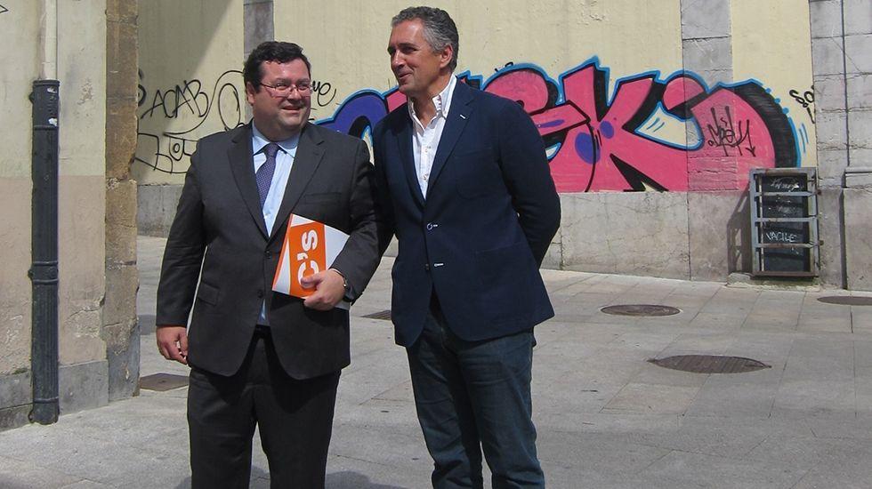 Wenceslao López.Wenceslao López