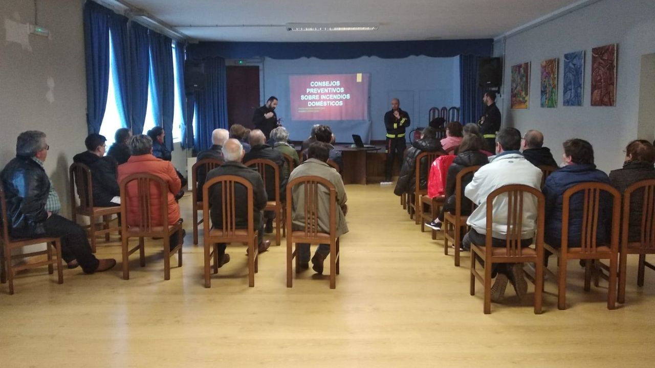 El ministerio que preside María Jesús Montero ajusta cuentas con los municipios mariñanos