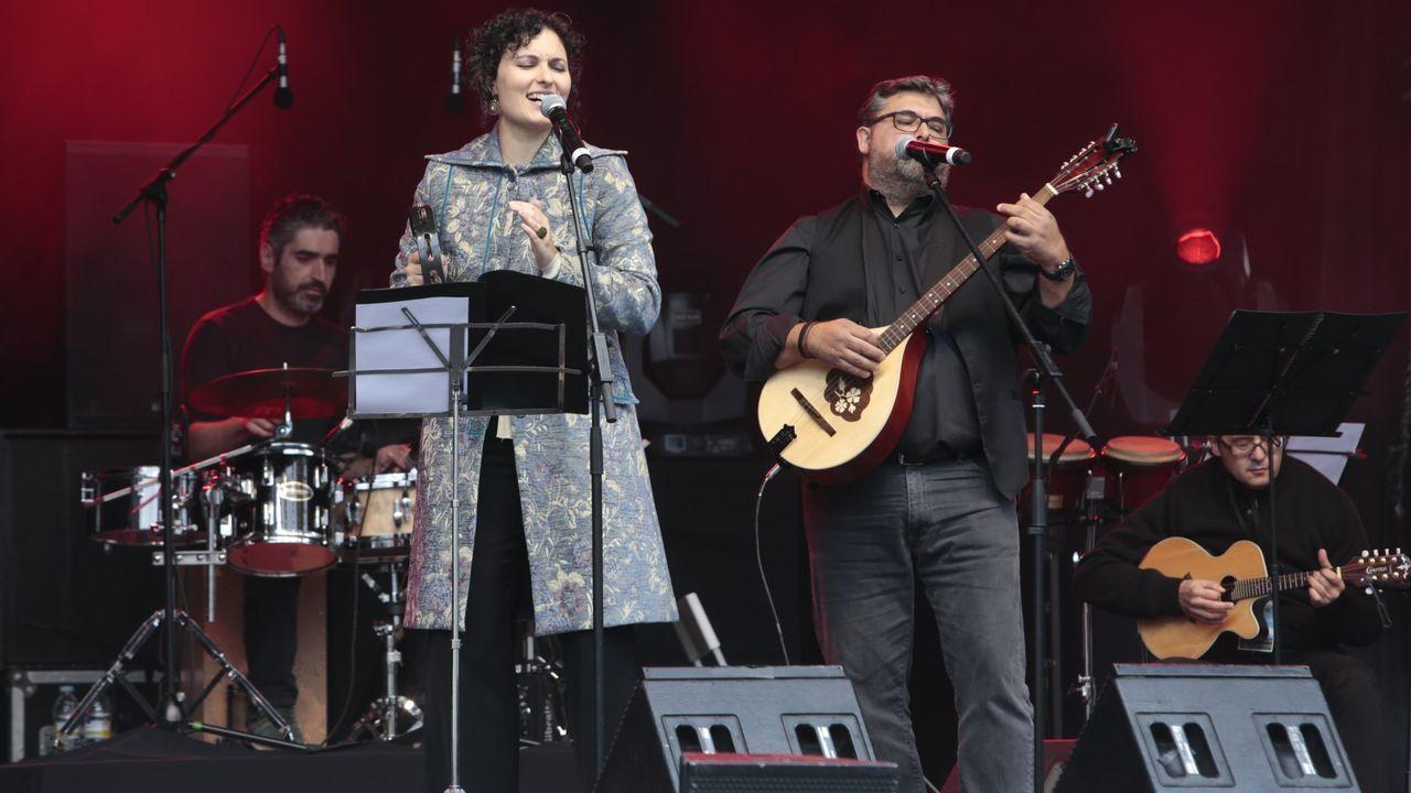 El grupo Batital actuará en el Club Clavicémbalo