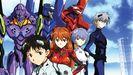 La saga recupera el concepto de la serie original, de 1995