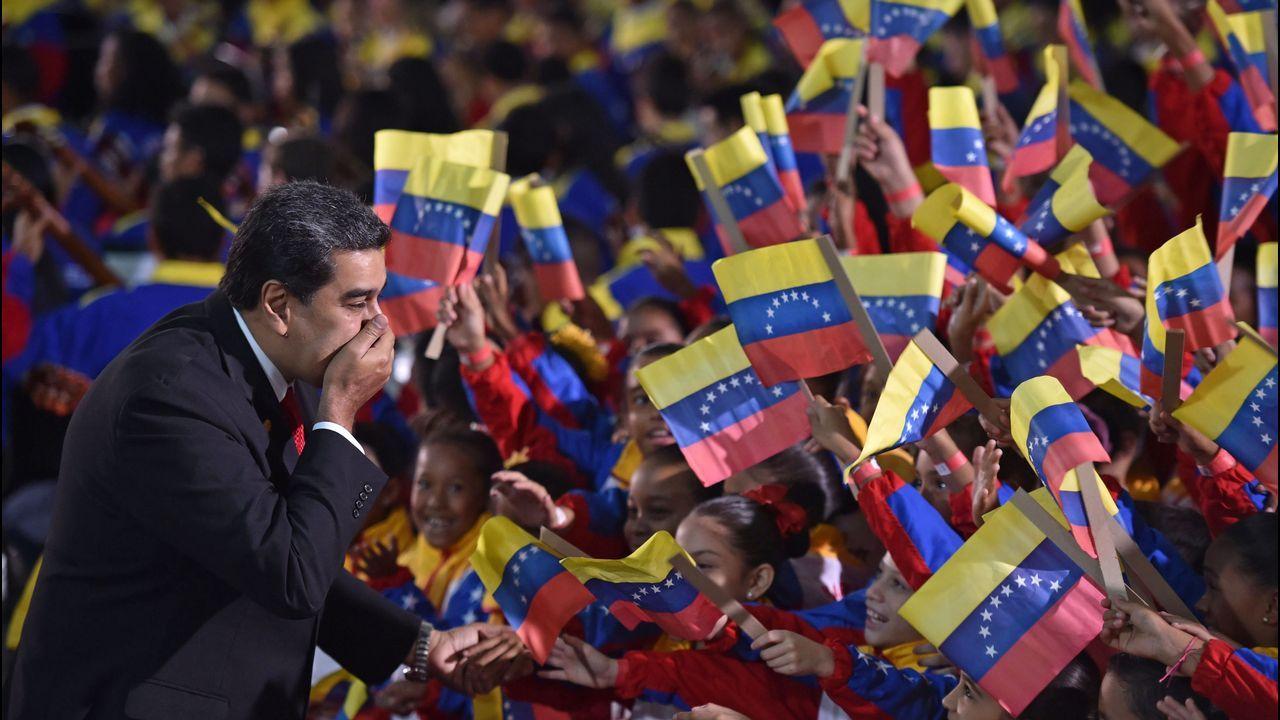 латинская америка занимает первое место в мире