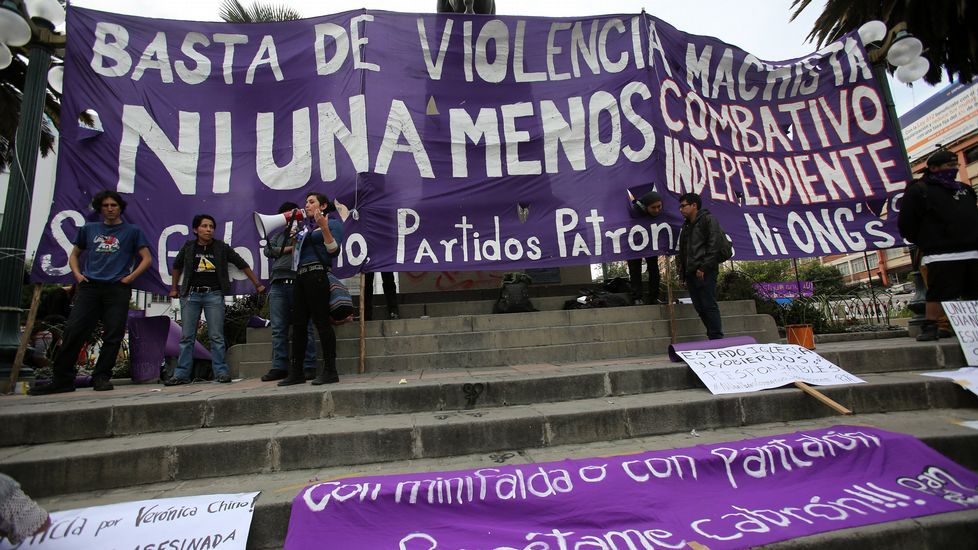 ¿Se está secando Galicia?.Acción solidaria organizada por Cártias en apoyo del os sin techo
