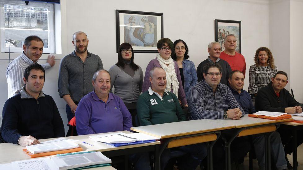 La ONCE deja un premio de 350.000 euros enCervo y Xove