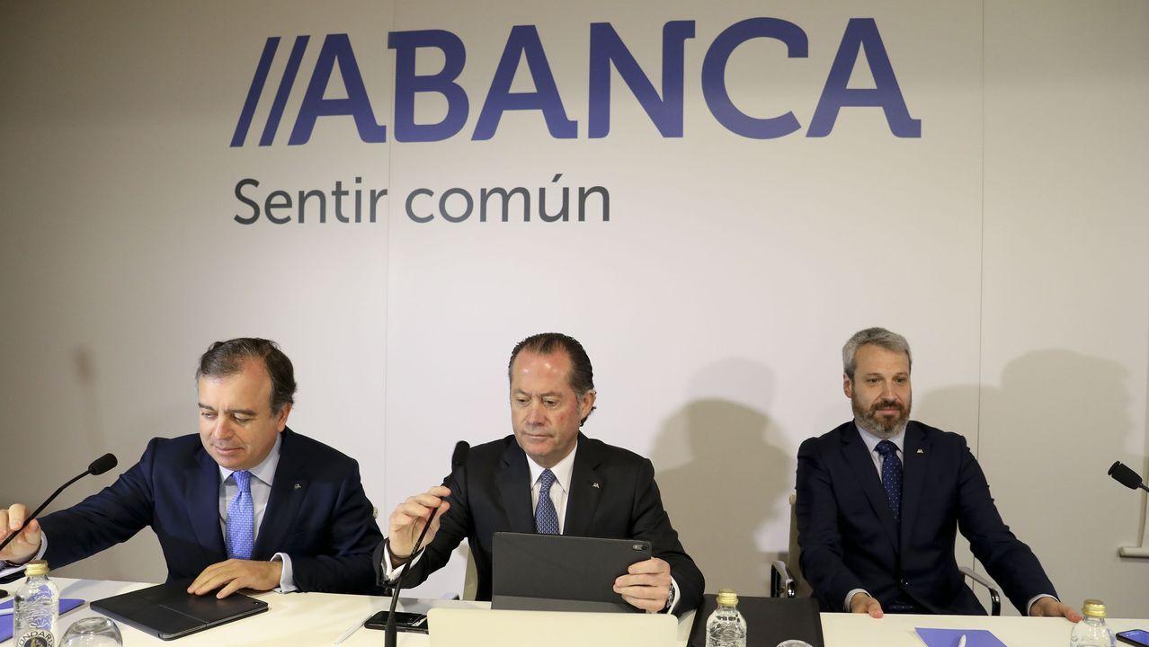 Núñez Feijoo se suma al adelanto electoral y hace coincidir los comicios gallegos con los vascos