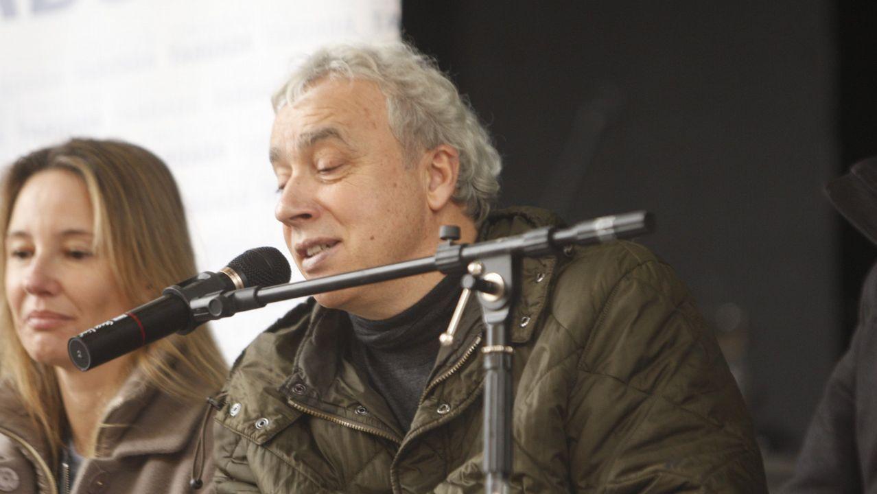 Alvelo (1983-1988)