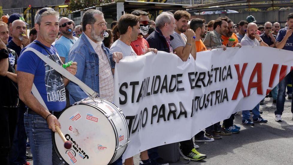 Búscate en la carrera de la mujer de A Coruña.III Carrera pedestre popular Ruta dos en parque de Acea da Ama en Culleredo
