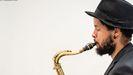 Ariel Brínguez actuará el domingo en Lugo.