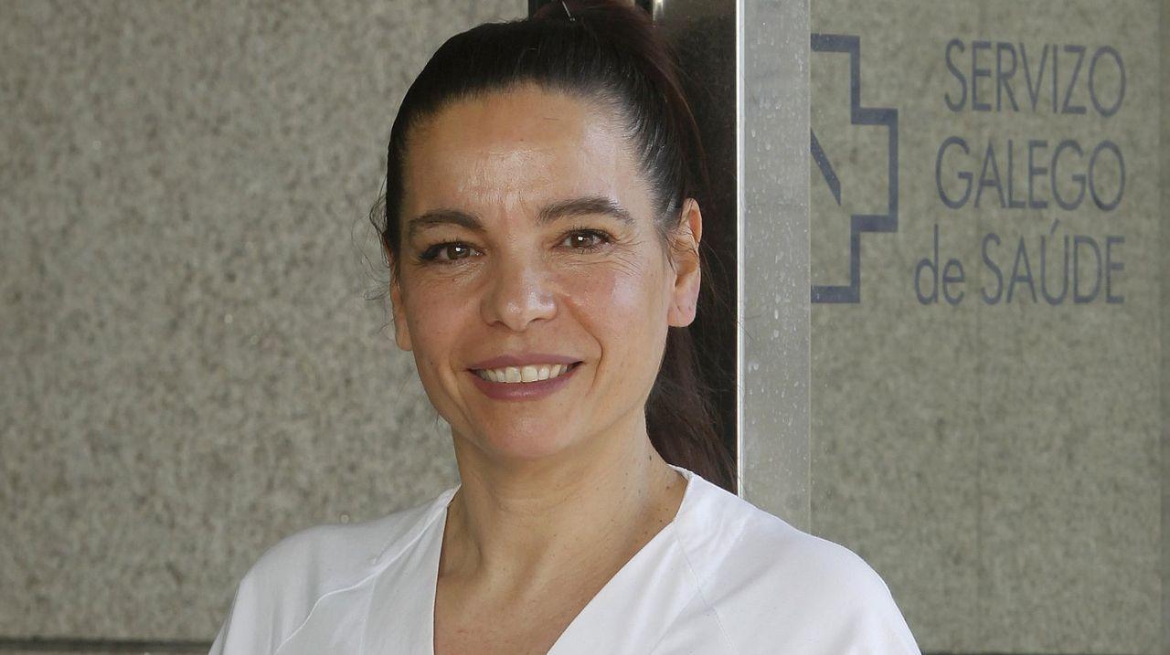 Ana Formoso