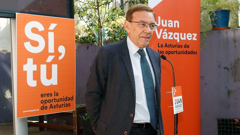 Vicente Gotor, Juan Vázquez,.Juan Vázquez