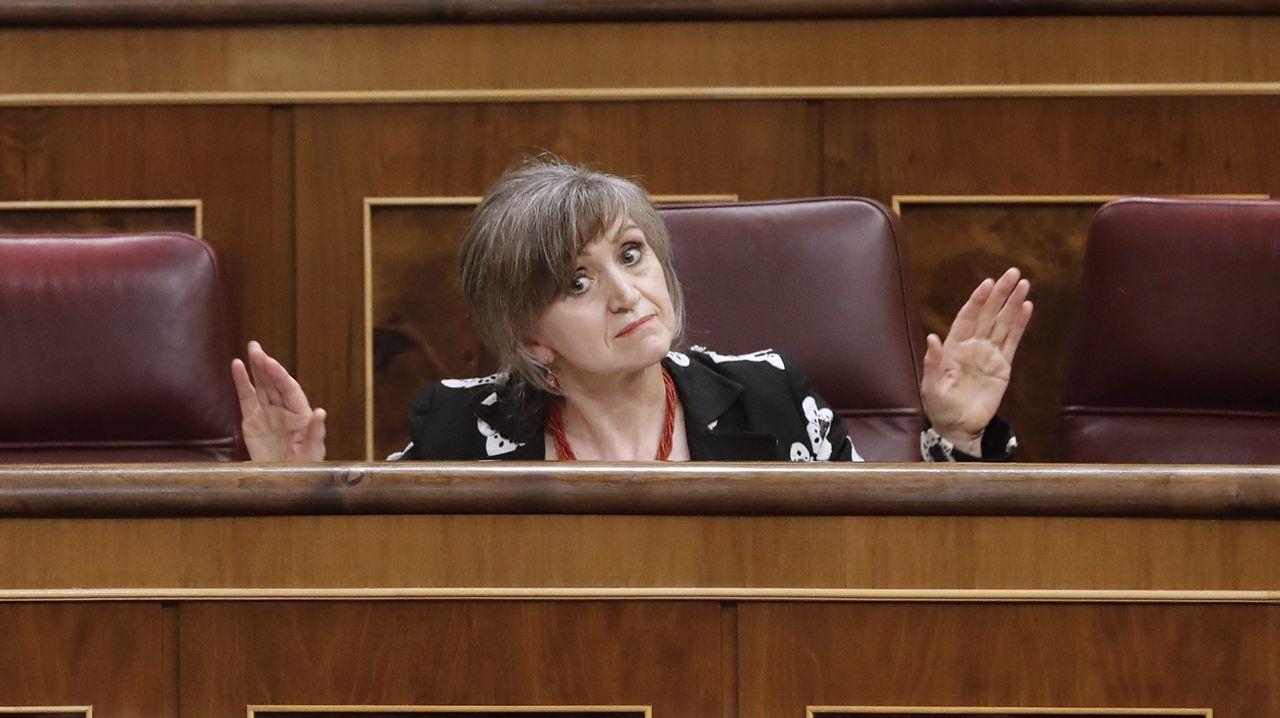 <br />«Un poco de respeto a conciudadanos nuestros que no son de segunda».El foro «Empresas españolas liderando el futuro» organizado por la CEOE