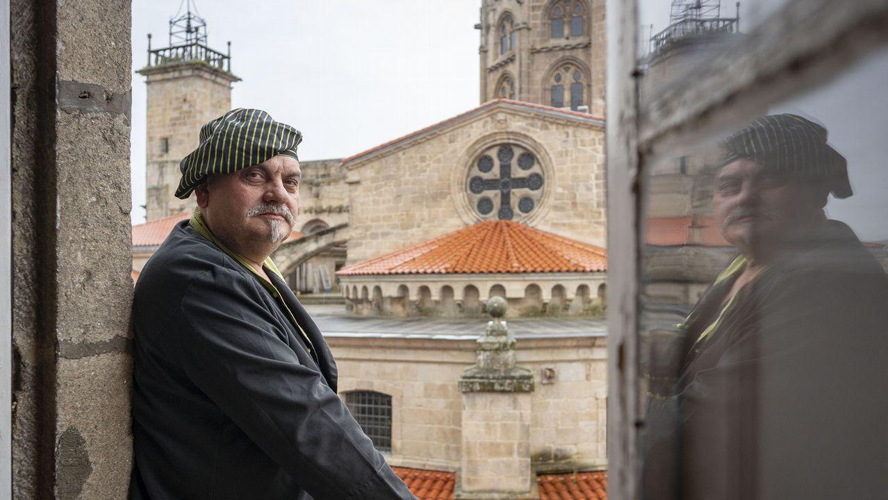 Primeras imágenes de la cuarta temporada de «The Crown».Maradona aprovechó su visita a Venezuela para honrar la tumba de Hugo Chávez.«Me da un placer enorme poder venir a verte», dijo  al depositar la ofrenda.