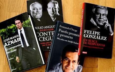 Suárez en La Voz.El PSOE celebró ayer su principal acto electoral a las europeas y quiso acallar las divisiones internas.