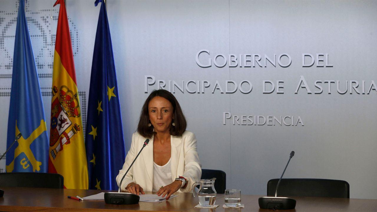 Melania Álvarez