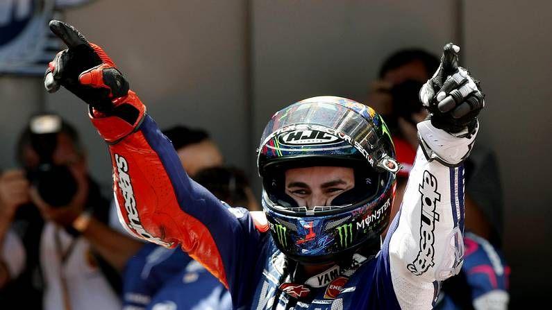 El Gran Premio de Silverstone, en imágenes