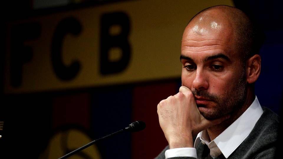 El abogado de Puigdemont, Gonzalo Boye, tuvo que presentar su documentación en el registro como le ordenó una funcionaria de la Junta Electoral.Javier Esparza (UPN) se presentó con PP y Ciudadanos en la coalición Navarra Suma