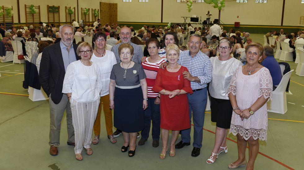 La reina Letizia asiste a una reunión de trabajo de la Asociación Española contra el Cáncer, de la que es presidenta de honor
