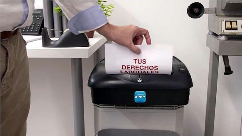 El PSOE muestra «la trituradora del PP».Anfaco celebró ayer el Día de la Conserva en su museo, y homenajeó a sus presidentes.