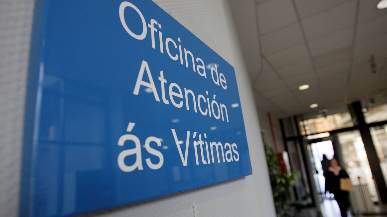 La obra fue presentada la pasada semana en Santiago de Compostela