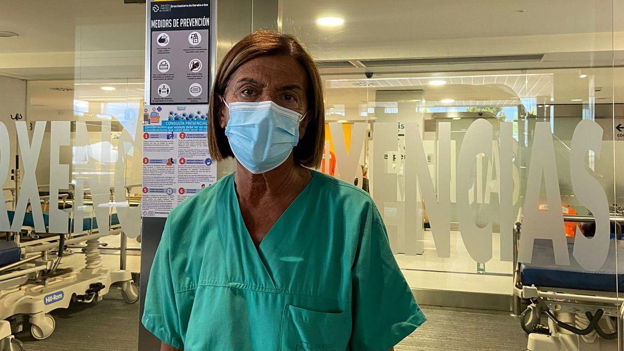 Isabel Pantoja, muy disgustada al conocer el nuevo enfrentamiento entre sus hijos