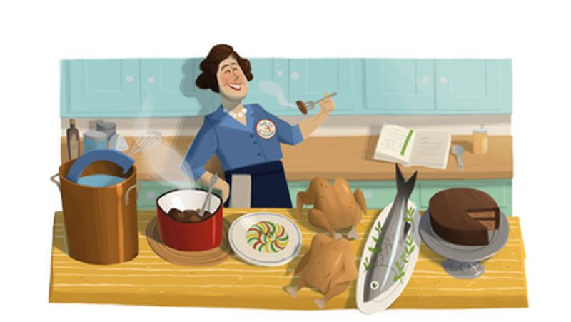 Julia Child.God Save the Queen/DSR es una banda de Rosario dedicada a Queen.