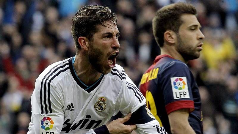 Gran expectación en Vigo para recibir al Real Madrid