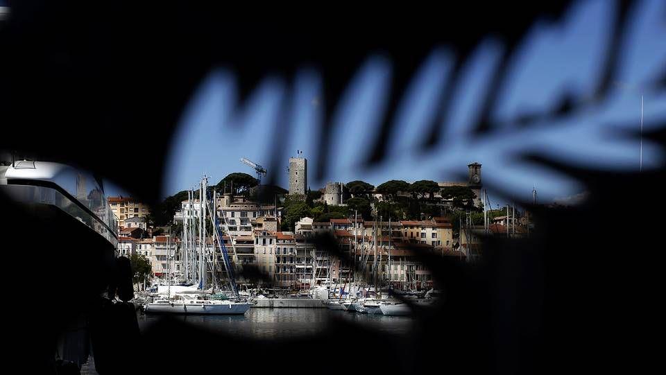 Arranca la 67 edición del Festival de Cannes