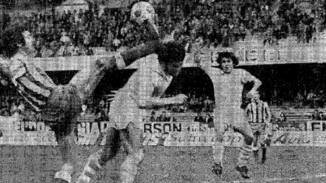 Cualafic (1979-1980)