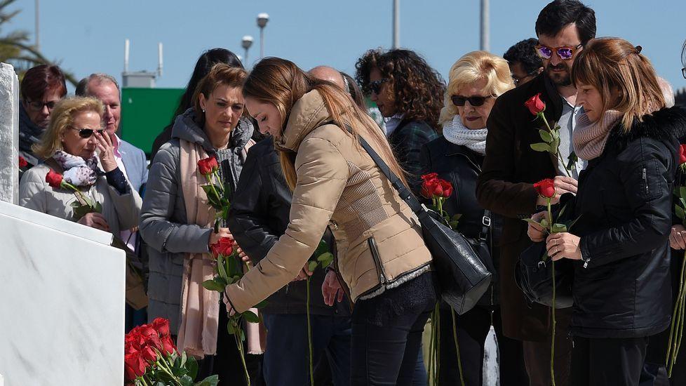 150 personas murieron al estrellar deliberadamente el copiloto un avión de la aerolínea Germanwings contra los Alpes franceses