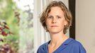 Camille Bur, directora de Amazon Fresh en Amazon.es, Amazon.it y Amazon.fr
