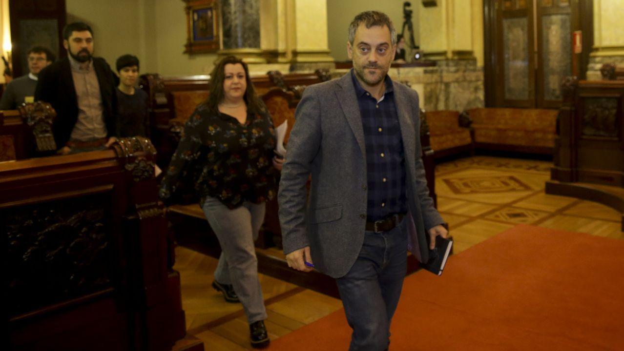 Moreno ha reunido todas las competencias sobre familia en una misma consejería, como pedía Vox, la de Salud