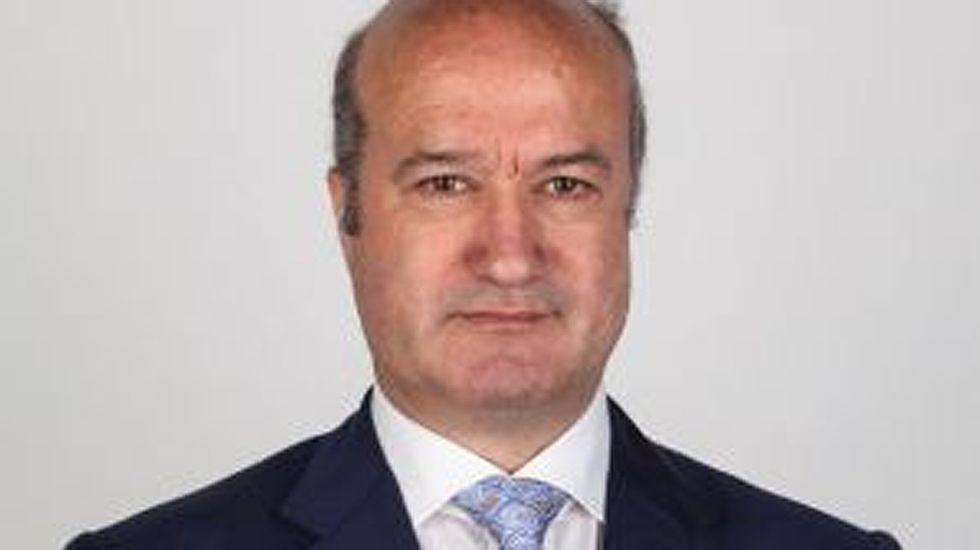 Aznarh.Luis Venta
