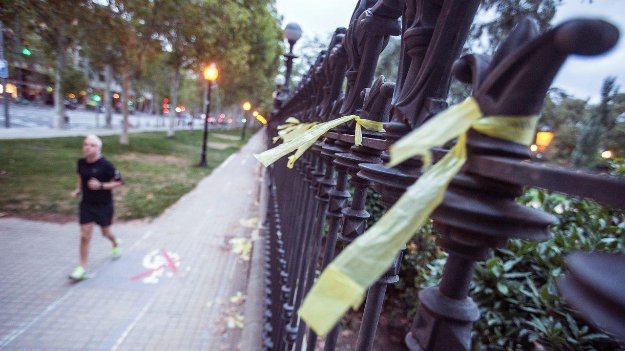 ¿Cómo es un «piso colmena»?.Pedro Sánchez en Chile