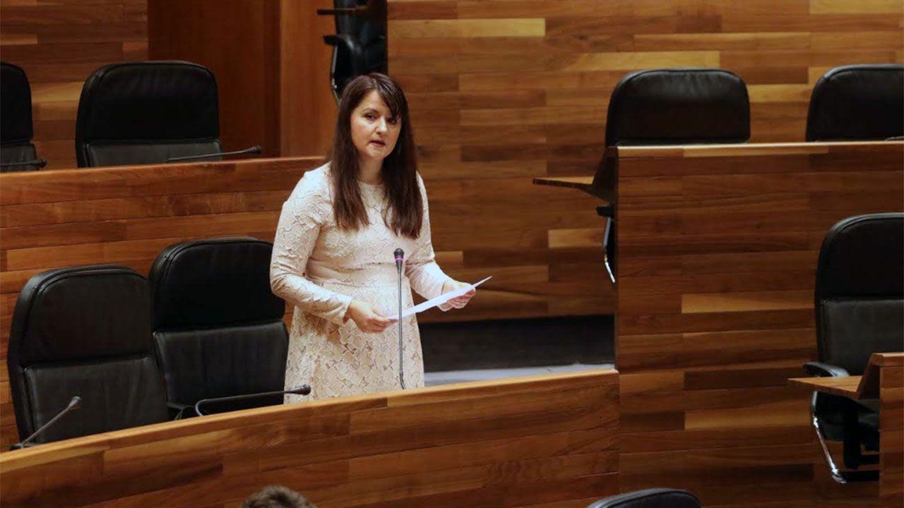 Laura Pérez Macho