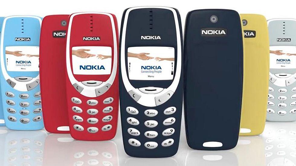 Sanidad y fabricantes de móviles acuerdan el borrado automático del 016 en el registro de llamadas
