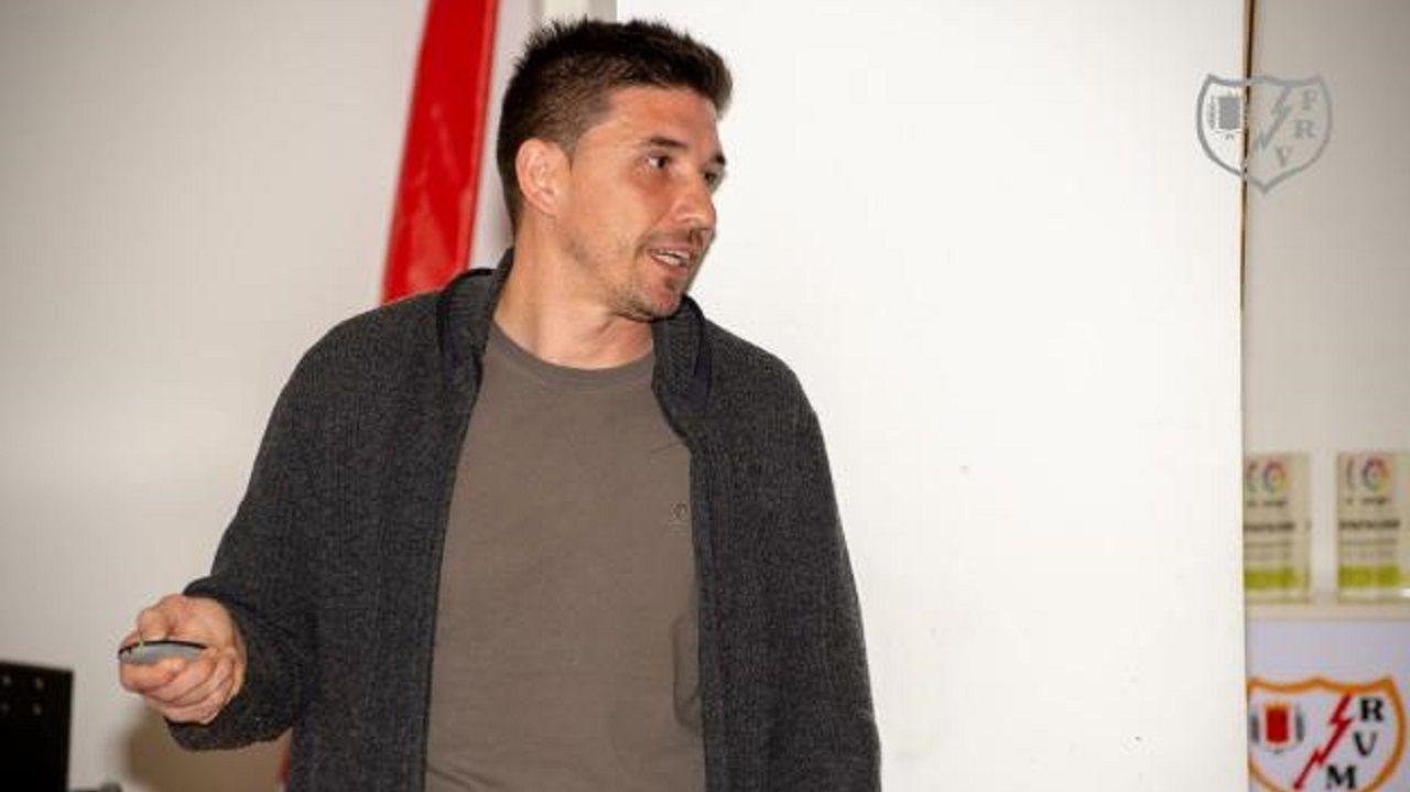 Rubén Reyes