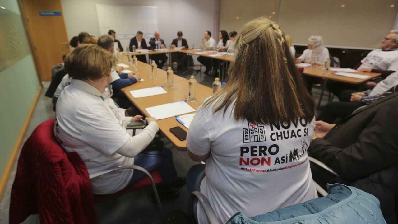 Celebración del 50 aniversario del Centro Galego de Londres