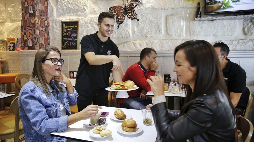 Así son los avistamientos «oficiales» de ovnis en Galicia